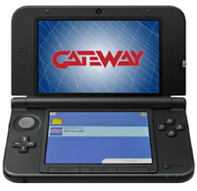 review GW3DS